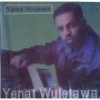 Yenat Wuletawa