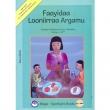 Faayidaa Looniirraa Argamu