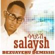 Salayish