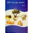 Amarach Yebet Wist Hikiminawoch Qu.2