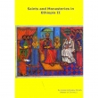 Saints and Monasteries in Ethiopia II
