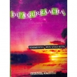 DU'A GuRRAACHA