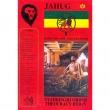 JAHUG (NYAHBINGHI ORDER THEOCRACY REIGN) Vol.2  Edition. 2