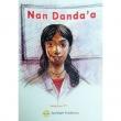 Nan Danda'a