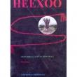 HEEXOO