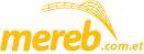 Mereb.com.et Home Page